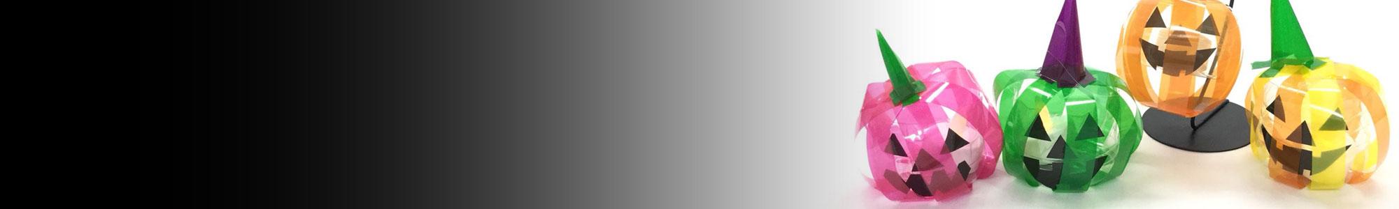 東洋紡のオリエステル®オフィシャルブログ